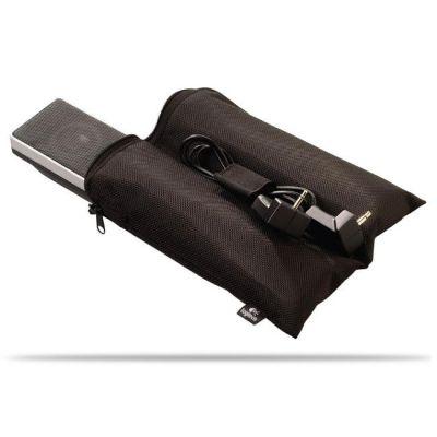Logitech Колонки V-10 Speakers for Notebook 2.0 USB 970194-0914