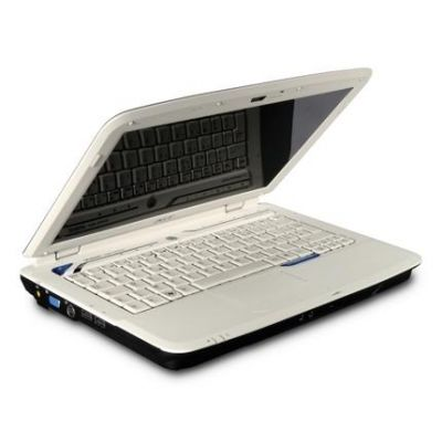 Ноутбук Acer Aspire 2920-302G25Mi LX.ANK0X.205