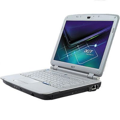 ������� Acer Aspire 2920-302G25Mi LX.ANK0X.205