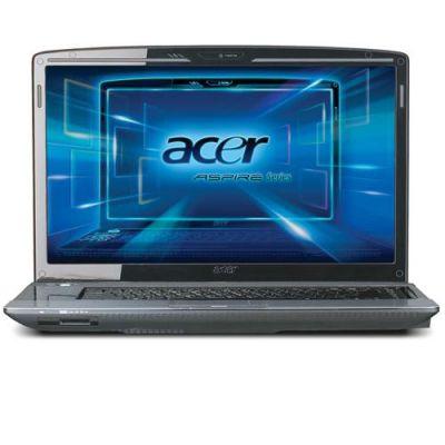 Ноутбук Acer Aspire 6920G-814G32Bn LX.APQ0X.226