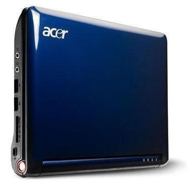 Ноутбук Acer Aspire One AOA150-Bb LU.S050B.085
