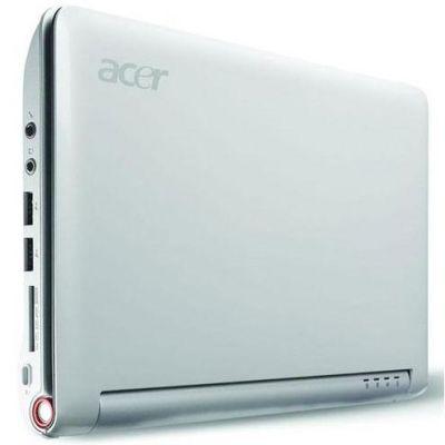 Ноутбук Acer Aspire One AOA150-Bw LU.S040B.083