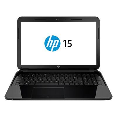 Ноутбук HP Pavilion 15-d002sr F7R86EA