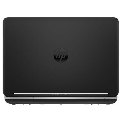 Ноутбук HP ProBook 650 G1 F6Z23ES