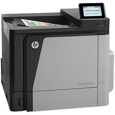 Принтер HP M651n CZ255A