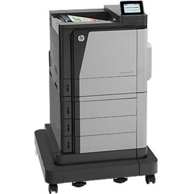 Принтер HP M651xh CZ257A