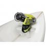 Contour крепление Surfboard Mount (3555)