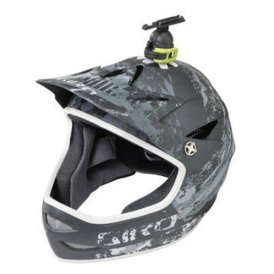 Contour ��������� 360 Degree Helmet Mount (3570)