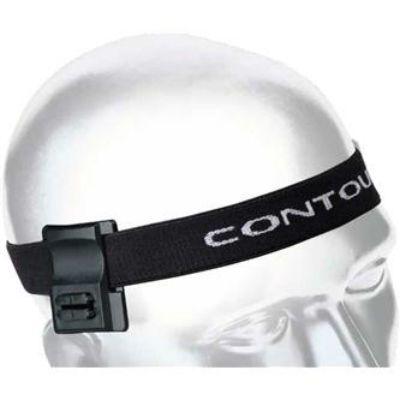 Contour ��������� Headband Mount (3610)