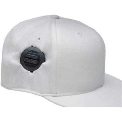 Contour ��������� Hat Mount (3750)