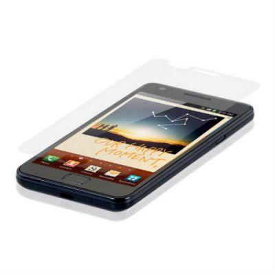 "Защитная пленка Samsung для экрана Galaxy Tab III 8"" SM-T31xx 2 шт (матовый) F-BUSP000RAF"