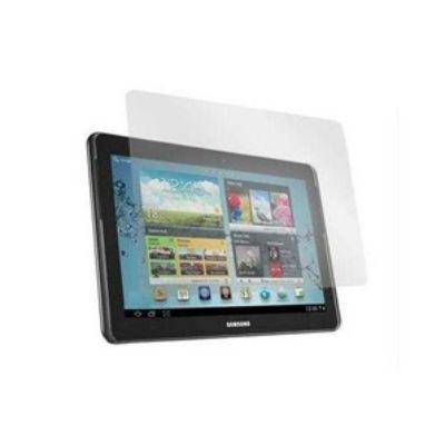 �������� ������ Samsung ��� ������ Galaxy Tab 10 (����������) ET-FP900CTEG