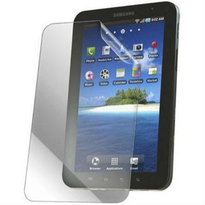 �������� ������ Samsung ��� ������ Galaxy Tab 3 (2 ��.) F-BVSP000RAF