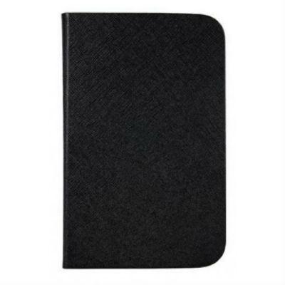 "Чехол Samsung для Galaxy Tab III 7"" SM-T21xx (черный) F-BTPC000RBK"