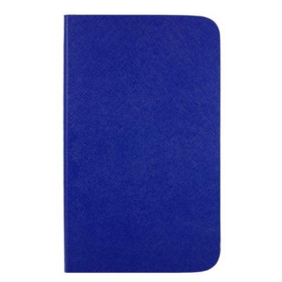 """Чехол Samsung для Galaxy Tab III 7"""" SM-T21xx (синий) F-BTPC000RBL"""