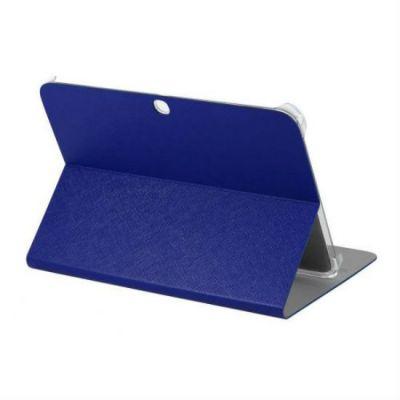 """Чехол Samsung для Galaxy Tab III 10"""" P52XX (синий) F-BVVP002RBL"""