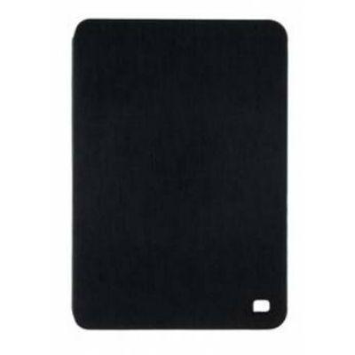 Чехол Samsung для Galaxy Note 10.1 (черный) F-DFVC000RBK