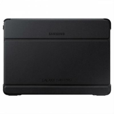 "Чехол Samsung для Galaxy Tab Pro 10.1"" (черный) EF-BT520BBEG"