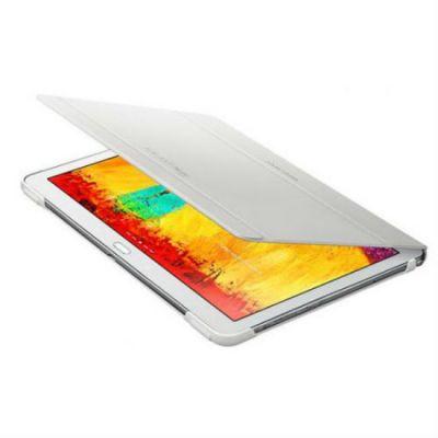 "����� Samsung ��� Galaxy Tab Pro 10.1"" (�����) EF-BT520BWEG"