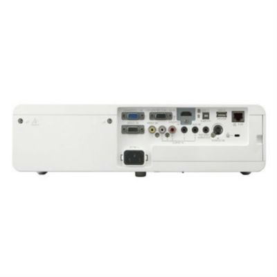 Проектор Panasonic PT-VX415NZE
