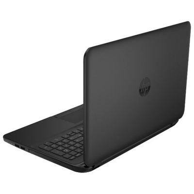 Ноутбук HP 255 F7X63EA