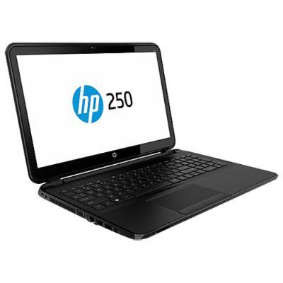 Ноутбук HP 250 G2 F0Y81EA