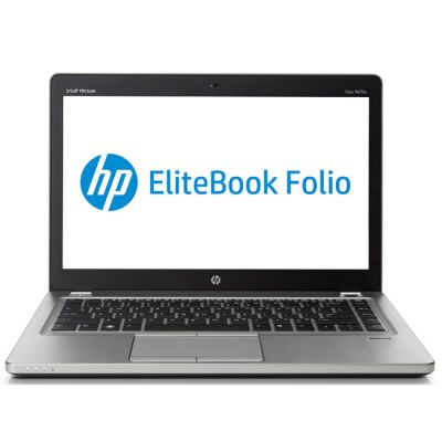 Ультрабук HP EliteBook Folio EliteBook 9470m F1P30EA