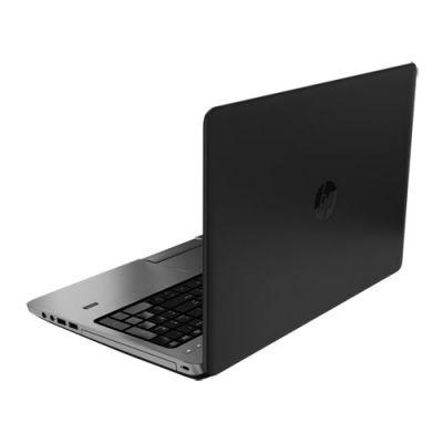 Ноутбук HP ProBook 455 G1 F7X52EA