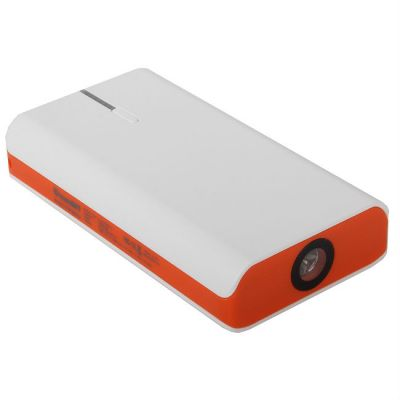 ����������� IconBIT ������� White-Orange FTB7800 LZ