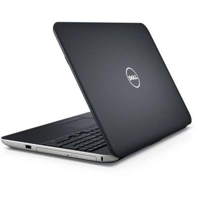 Ноутбук Dell Vostro 2521 2521-7475