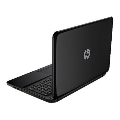 Ноутбук HP Pavilion 15-d059sr F8S96EA