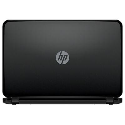 Ноутбук HP Pavilion 15-r050sr G7E57EA