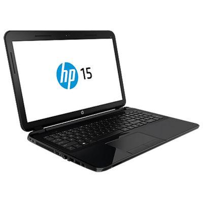 Ноутбук HP Pavilion 15-d054sr G7E61EA