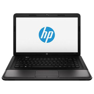 Ноутбук HP 255 G1 F0X66ES