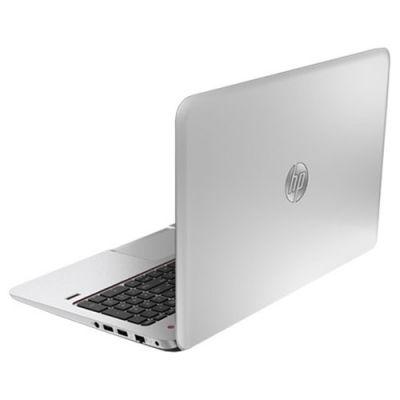 Ноутбук HP Envy 15-j151sr F7S85EA
