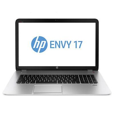 Ноутбук HP Envy 17-j116sr F7T15EA