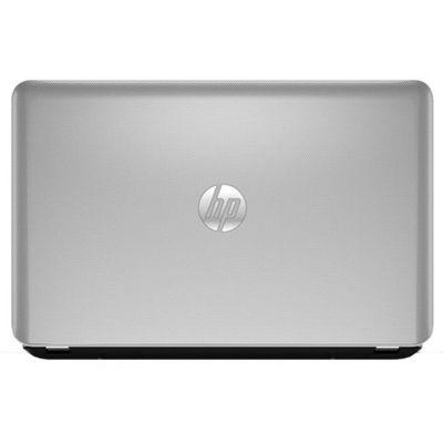 Ноутбук HP Pavilion 15-n006sr E9L07EA