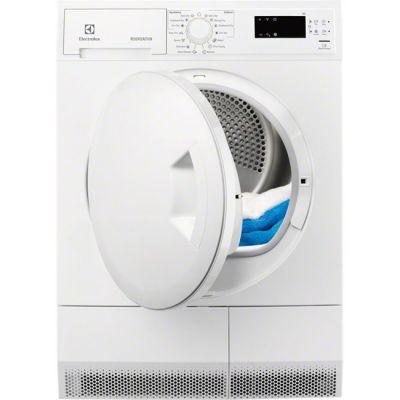 Сушильный автомат Electrolux EDP 2074 PDW