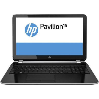 ������� HP Pavilion 15-n207sr F7S21EA