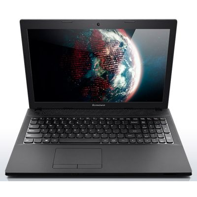 Ноутбук Lenovo IdeaPad G505 59376401