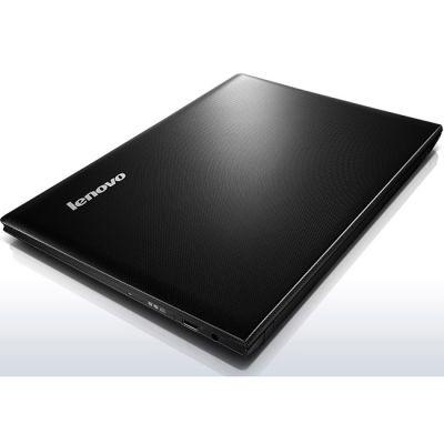 Ноутбук Lenovo IdeaPad G505 Brazos 59400330