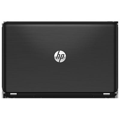Ноутбук HP Pavilion 17-e155sr F7S70EA