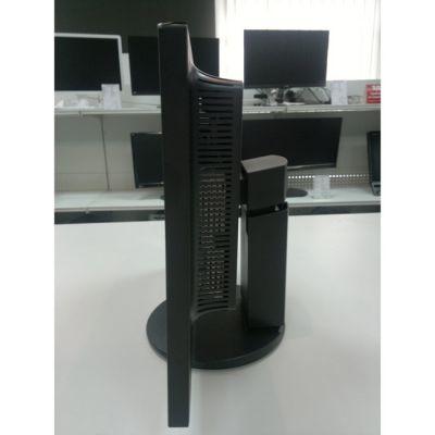 ������� Nec #MultiSync EA223WM BK/BK (������)