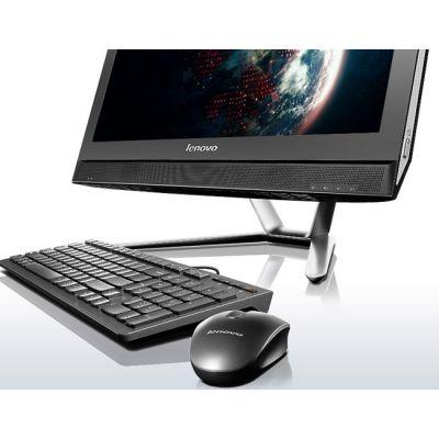 Моноблок Lenovo IdeaCentre C460 57325432