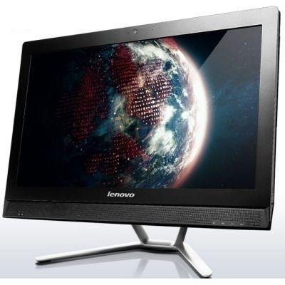 Моноблок Lenovo IdeaCentre C460 57325428