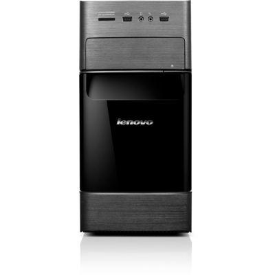 Настольный компьютер Lenovo IdeaCentre H500 57327105