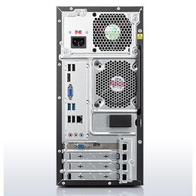 Настольный компьютер Lenovo IdeaCentre H535 57322570