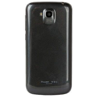 Смартфон IconBIT NetTAB MERCURY QUAD FHD Black NT-3506M