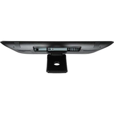Моноблок Acer Aspire DA223HQL UM.WD3EE.007