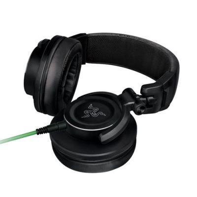 �������� Razer Adaro DJ RZ13-01120100-R3M1